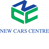 Image result for new car centre subsidiary of the GATH Group
